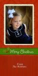Merry Christmas-351v