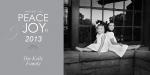 Peace and Joy-355h