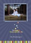 Happy Hanukkah-362v