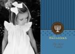 Happy Hanukkah-364h