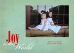 Joy to the World-358h