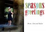 Seasons Greetings-360h