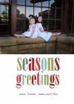 Seasons Greetings-360v