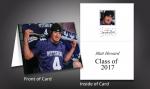 Celebrating-Graduation 5 Hrz
