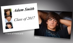 Three_Image_on_White-5x7 Graduation-2-PC