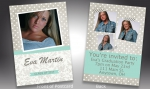 Floral_and_Polka_Dot-5x7 Graduation-52-PC