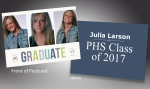 Three_Image_Graduate-5x7 Graduation-54-PC