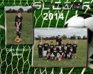 Soccer-hz