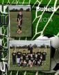 Soccer-v