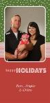 Happy Holidays-232V