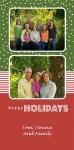 Happy Holidays-233V