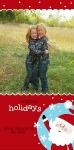 Happy Holidays-264V