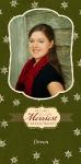 Merriest Holiday-266V