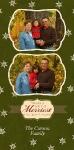 Merriest Holiday-267V