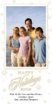 Happy Holidays-36V