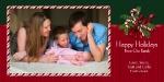 Happy Holidays-26H