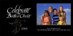 Cele the Birth of Christ-104H