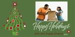 Happy Holidays-100H