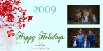 Happy Holidays-95H