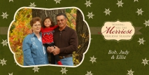 Merriest_Holiday-266H