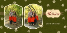 Merriest_Holiday-267H