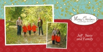 Merry_Christmas-251H