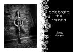 Celebrate the Season-291H