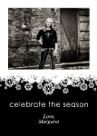Celebrate the Season-291V