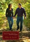 Happy Holidays-281V