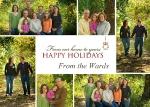 Happy Holidays-288H