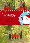 Happy Holidays-329V