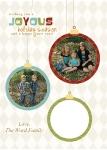 Joyous Holiday-279V