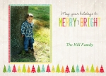 Merry & Bright-318H