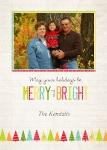 Merry & Bright-318V