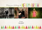 Merry & Bright-319H