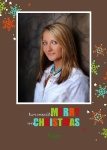 Merry Christmas-294V