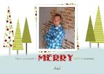 Merry Little Christmas-324H2