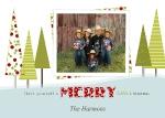 Merry Little christmas324H1