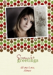 Season's Greetings-322V