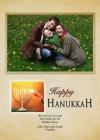 Happy Hanukkah-72V
