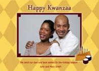 Happy Kwanzaa-74H