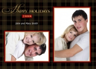 Happy Holidays-61H