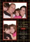 Happy Holidays-61V