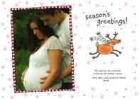 Season's Greetings-64H