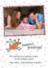 Season's Greetings-64V