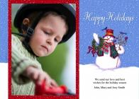 Happy Holidays-52H