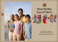 Happy Holidays-54H