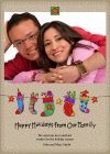 Happy Holidays-54V