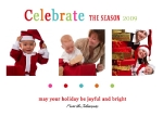 Celebrate Season-94HW