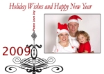 Holiday & New Year-92H
